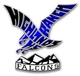 Highlands Ranch High School