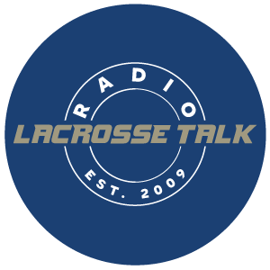 Lacrosse Talk Radio