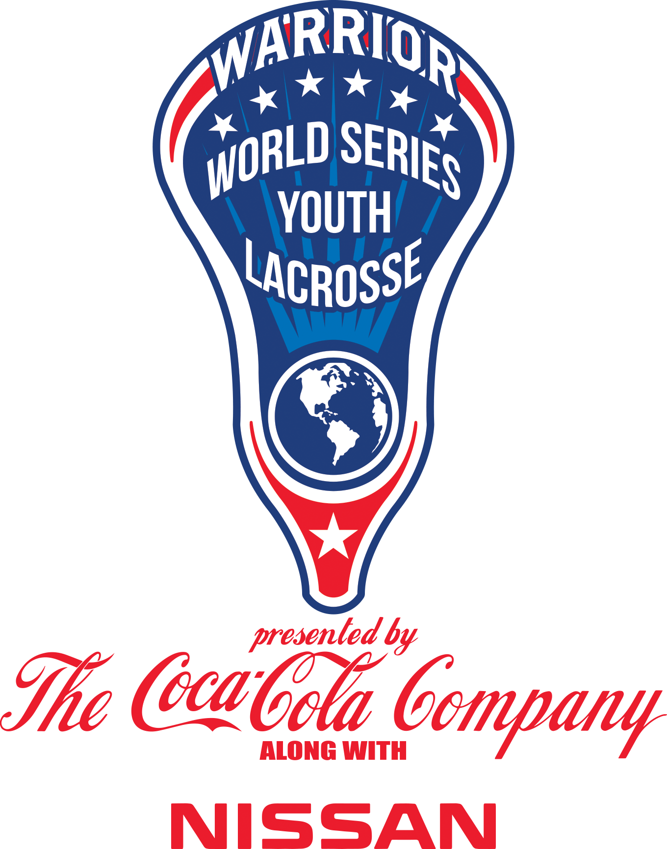 World Series of Youth Lacrosse