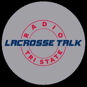 Lacrosse Talk Radio Tri-State