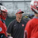switzerland lacrosse national team coach
