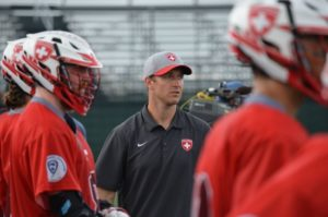 World Lacrosse Wrap Up: Swiss Lax and Team Austria