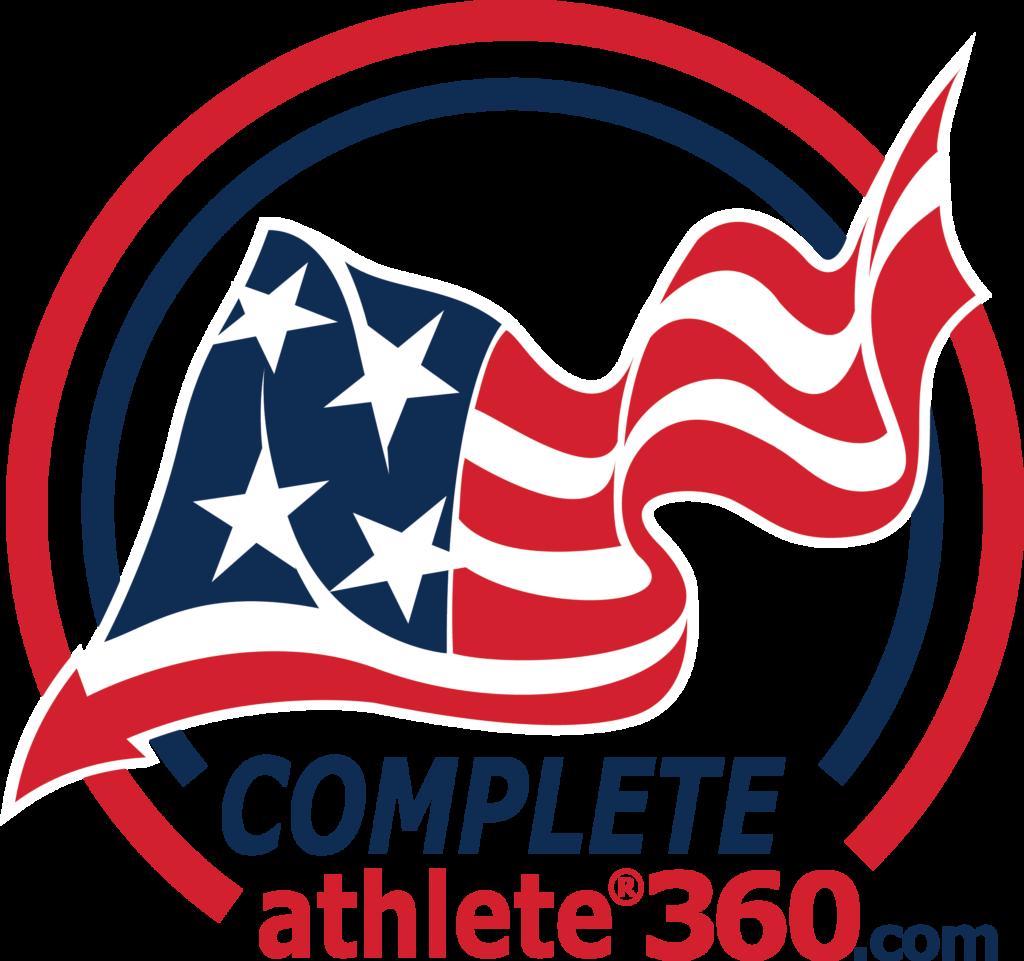 Complete Athlete 360