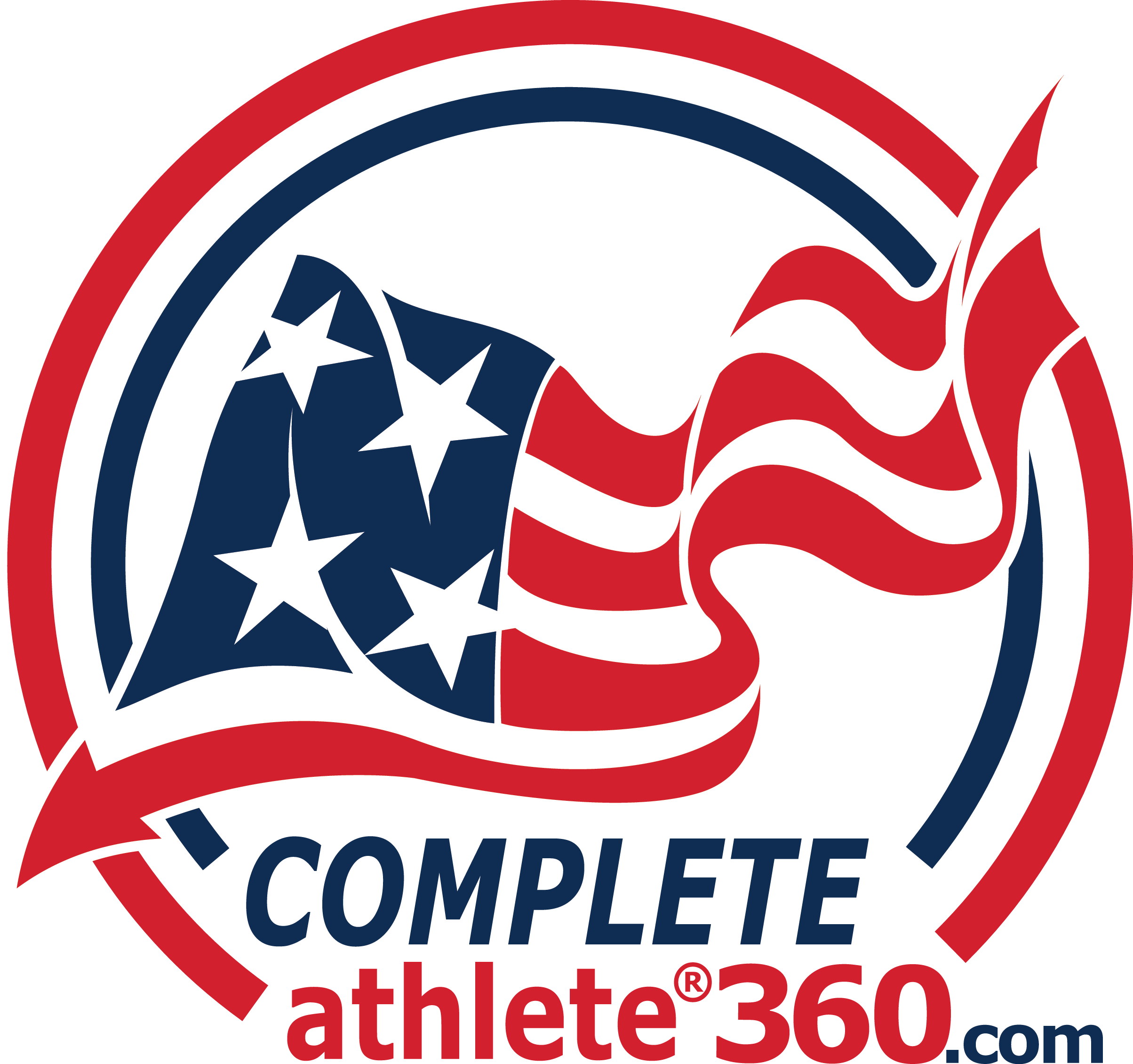Complete Athlete 360